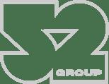 blueprint-logo-email.png