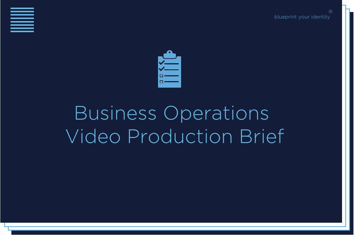 Business_Operations_Video_Production_Brief.png