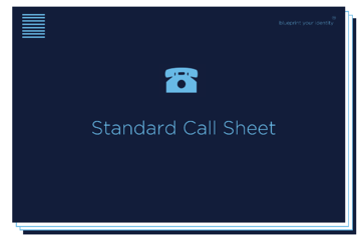 Call_Sheet.png