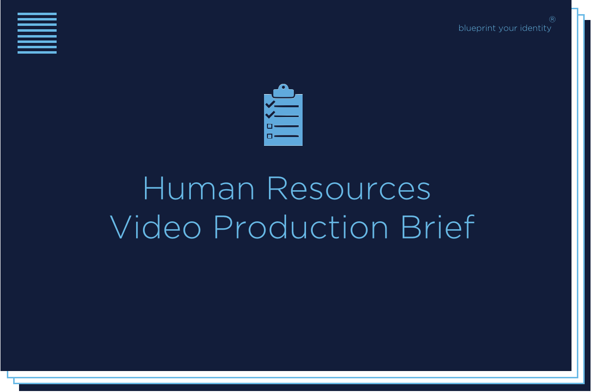 Human_Resouces_Video_Prodcuction_Brief.png