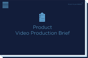 Product_Video_Production_Brief.png