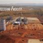 Western Bushveld Development Film