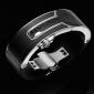 The Making of a Senturion Bracelet